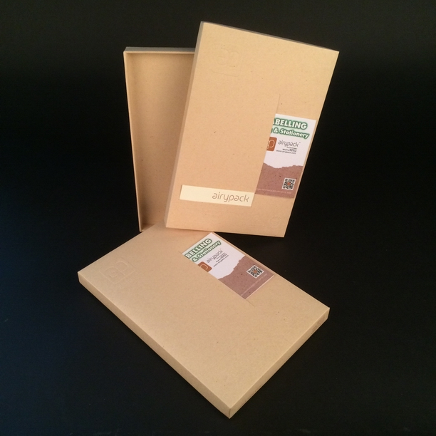 gift and packaging boxes